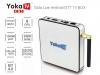 yoka-kb2-pro-un-tv-box-ideale-per-il-gaming-02