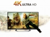 yoka-kb2-pro-un-tv-box-ideale-per-il-gaming-04