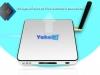 yoka-kb2-pro-un-tv-box-ideale-per-il-gaming-05