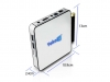 yoka-kb2-pro-un-tv-box-ideale-per-il-gaming-06