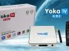 yoka-kb2-pro-un-tv-box-ideale-per-il-gaming-10