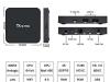 zenopllige-tx5-pro-il-tv-box-economico-che-fa-tutto-03