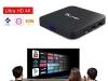 zenopllige-tx5-pro-il-tv-box-economico-che-fa-tutto-04