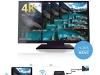 zenopllige-tx5-pro-il-tv-box-economico-che-fa-tutto-06
