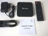 zenopllige-tx5-pro-il-tv-box-economico-che-fa-tutto-07