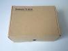 zenopllige-tx5-pro-il-tv-box-economico-che-fa-tutto-09
