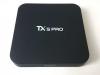 zenopllige-tx5-pro-il-tv-box-economico-che-fa-tutto-10