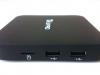 zenopllige-tx5-pro-il-tv-box-economico-che-fa-tutto-11