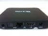 zenopllige-tx5-pro-il-tv-box-economico-che-fa-tutto-12