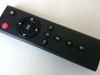 zenopllige-tx5-pro-il-tv-box-economico-che-fa-tutto-15