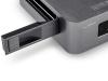 zidoo-x10-il-tv-box-andorid-avanzato-06
