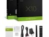 zidoo-x10-il-tv-box-andorid-avanzato-07