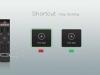zidoo-x10-il-tv-box-andorid-avanzato-10