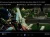 zidoo-x10-il-tv-box-andorid-avanzato-16