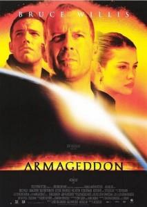 Armageddon-poster-Usa_mid