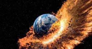 fine del mondo