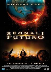 Segnali-dal-futuro-poster-film