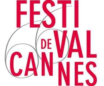 66° Festival di Cannes