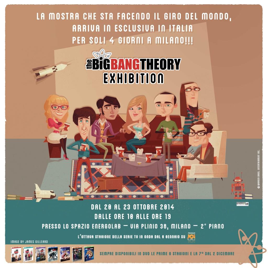 arriva-a-milano-la-mostra-la-mostra-the-big-bang-theory-exhibition-01