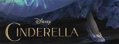 cinderella trailer
