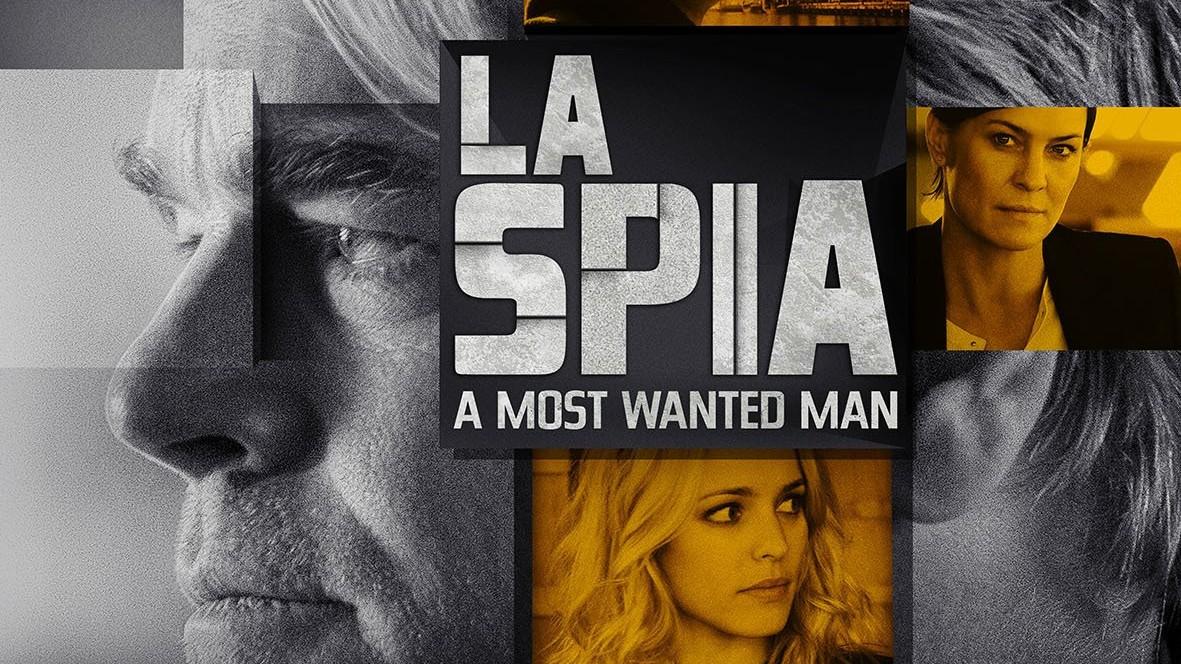 Recensione la spia a most wanted man - Agenzie immobiliari ad amburgo ...