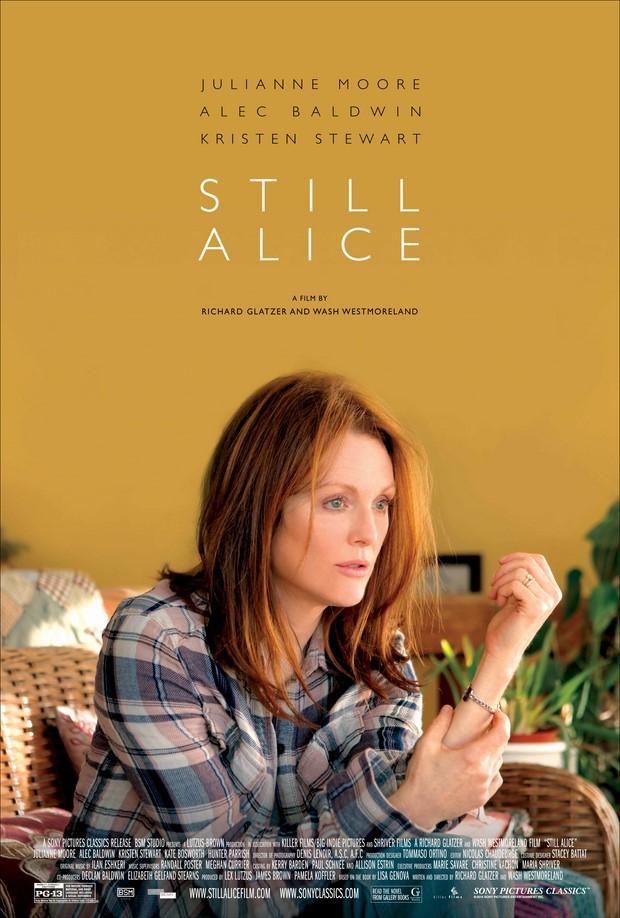good-films-porta-in-italia-still-alice-02