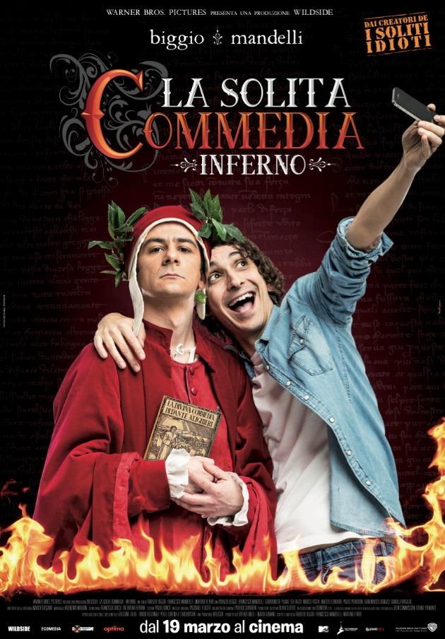 prima-locandina-e-altre-due-clip-per-la-solita-commedia-inferno