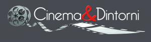 cinemaEdintorni