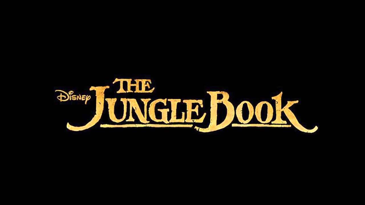 Disney presenta il remake de libro della giungla