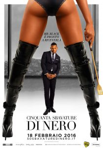 """Poster for the movie """""""""""