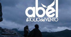 Abel - Il figlio del vento
