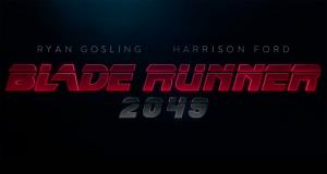 Trailer Blade Runner 2049