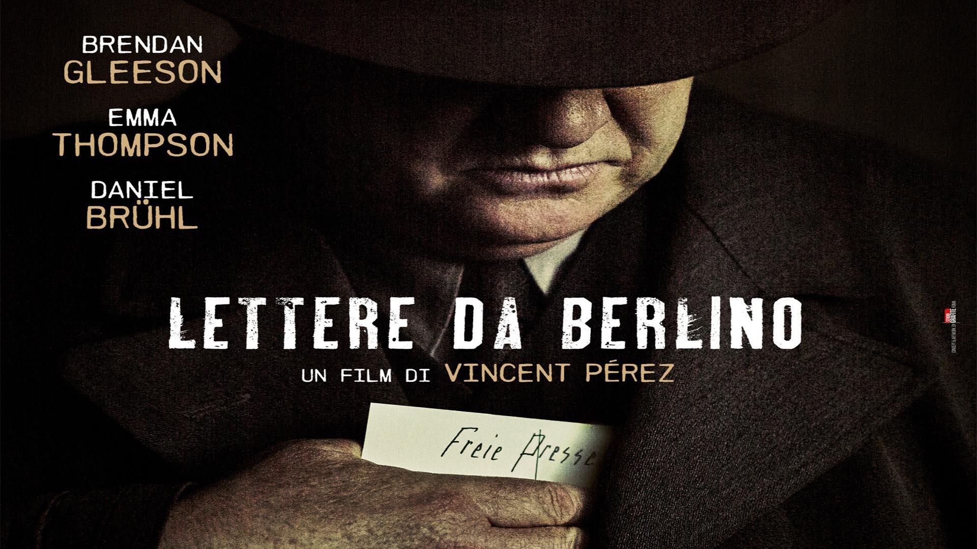 lettere da berlino - photo #4