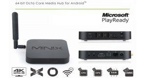 MINIX-U9-H
