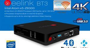 Beelink BT3 Pro