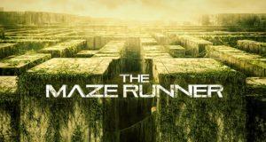 Maze Runner – La Rivelazione