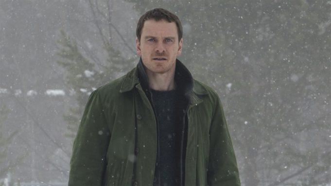 L'uomo di neve