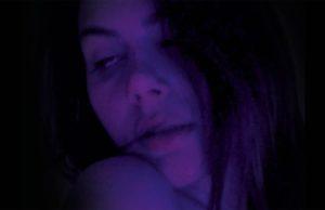 ISVN - Io Sono Valentina Nappi