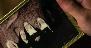 The Nun – La Vocazione del Male