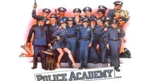 Scuola di Polizia 8