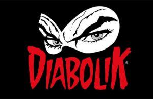 Diabolik