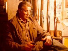 Rambo V: Last Blood