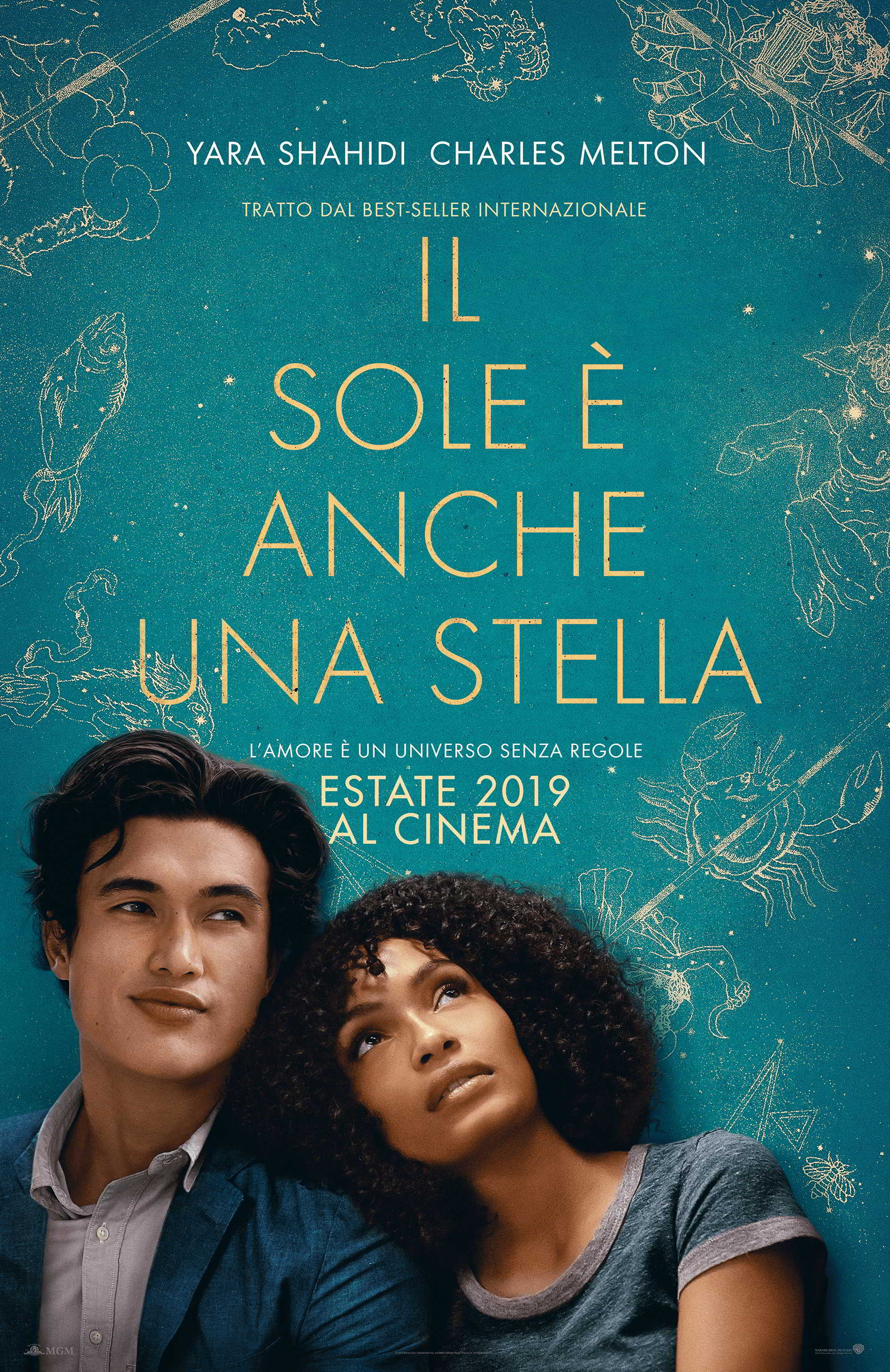 pubblicato-il-primo-poster-italiano-di-il-sole-e-anche-una-stella