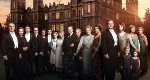 Downton Abbey – Il Film