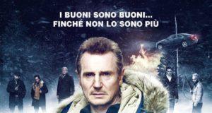 """Poster for the movie """"Un uomo tranquillo"""""""