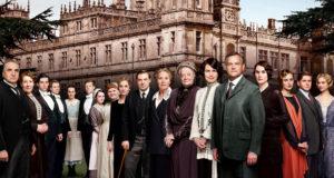 Downton Abbey – Il Film