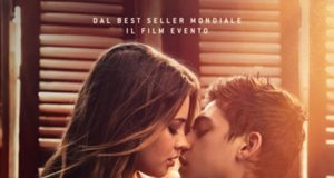 """Poster for the movie """"After"""""""