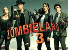 Zombieland 3
