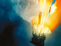 Balloon - Il vento della libertà