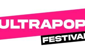 UltraPop Festival